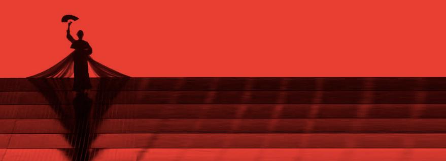 2014-04-11_20-58-31
