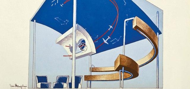 futurism_architecture_prampolini_progetto_per_sala_decorata