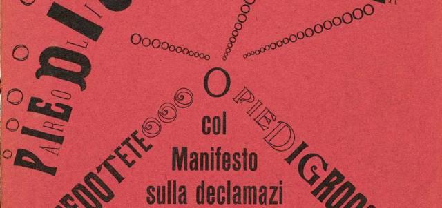 futurism_words_cangiullo_piedigrotta_book