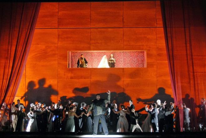 Turandot081_BStoess